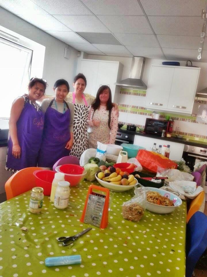 2017 07 04 lfg 4 cultural kitchen lanesend primary